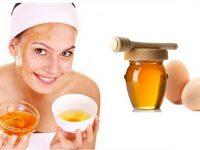 Giải pháp làm chậm quá trình lão hóa da bằng mật ong