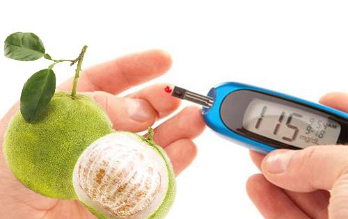 Hiệu quả điều trị bệnh đái tháo đường bằng gừng