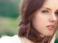 Khuôn mặt xuống sắc nghiêm trọng khi mới tuổi 25, làm sao cải thiện?