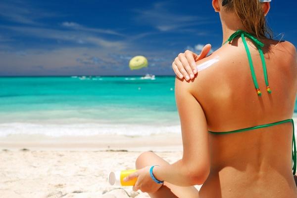 Nguyên tắc phục hồi da bị cháy nắng cấp tốc chỉ sau 1 tuần áp dụng