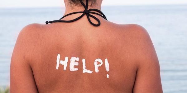 Cách nào giúp phục hồi da ở tuổi 25 hiệu quả?
