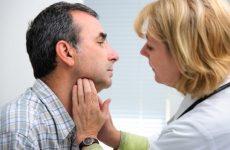 Biến chứng viêm màng não mủ được coi là biến chứng nguy hiểm nhất của bệnh xoang trán