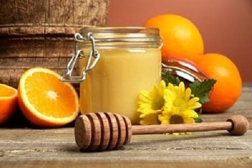 Sữa ong chúa và chức năng cải thiện sinh lý