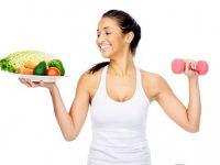 Luyện tập cơ thể