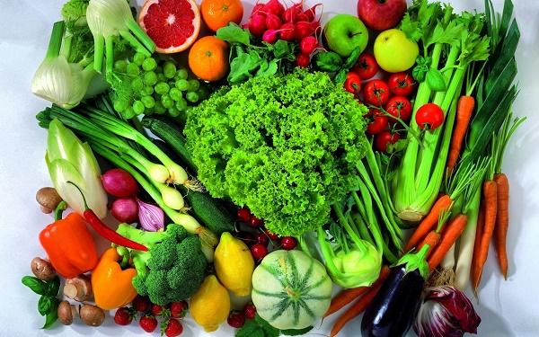 4 Bí quyết làm đẹp từ thực phẩm thiên nhiên hiệu quả an toàn