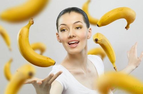 trị nám da bằng trái cây
