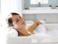 Bật mí 3 bí kíp làm kem dưỡng trắng da tại nhà từ dưỡng chất thiên nhiên