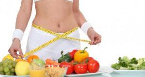 Bí quyết giảm cân siêu tốc với 7 loại thực phẩm chiết xuất từ thiên nhiên