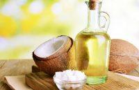 Chia sẻ cách làm dầu dừa nguyên chất đơn giản tại nhà