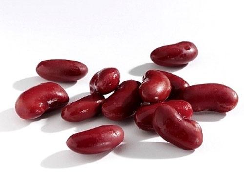 Đậu đỏ có tác dụng chống táo bón