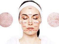 Dùng mỹ phẩm hay chọn mặt nạ thiên nhiên dưỡng ẩm cho da nhờn hiệu quả?