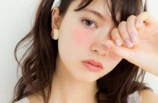 Hướng dẫn trang điểm má hồng cho từng khuôn mặt