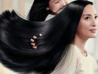 Muốn mái tóc khỏe óng mượt thì không thể bỏ qua 7 loại thực phẩm này