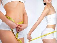Nặng gần 1 tạ, giảm béo bằng cách nào hiệu quả?
