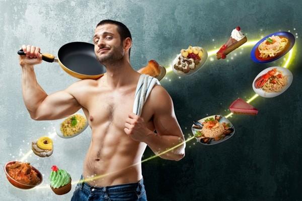 Câu chuyện giảm béo thành công này đang gây chú ý cộng đồng mạng
