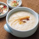 Thực đơn 7 món ăn tốt cho người lớn tuổi