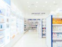 10 Địa chỉ bán thuốc chất lượng uy tín giá tốt nhất tại Quận 1