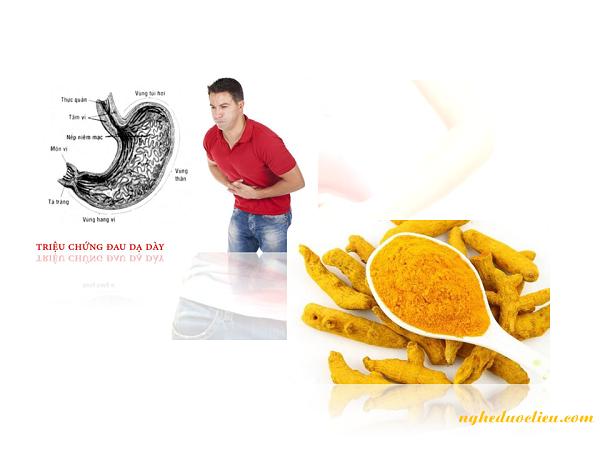 Những nguyên nhân nào gây bệnh viêm loét dạ dày?