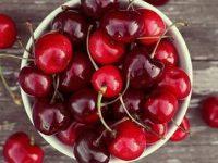 Giảm rụng tóc tại nhà hiệu quả bằng trái cây