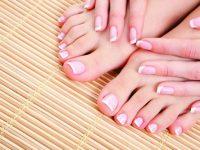 bàn chân lạnh là dấu hiệu của bệnh gì?