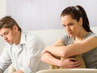 Bệnh liệt dương làm mất đi hạnh phúc gia đình