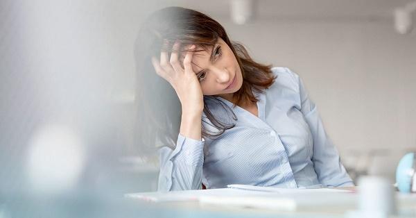 Bệnh suy nhược thần kinh có thể bắt nguồn từ đâu?