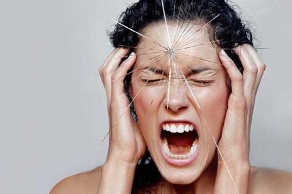 Bệnh suy nhược thần kinh có nguy hiểm không?