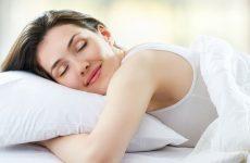 Bí quyết dưỡng da vào buổi tối an toàn hiệu quả ít ai ngờ đến