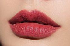 Bí quyết trang điểm cho môi