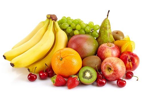 Cách bảo quản thực phẩm