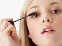 Cách trang điểm mắt Hàn Quốc