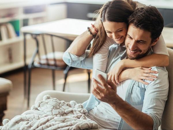 vợ phải là niềm tin, niềm hy vọng vững chắc của chồng