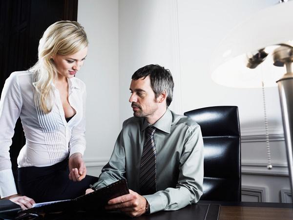 Vợ ngoại tình vì chồng yếu sinh lý