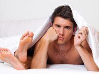 Đàn ông cần chữa bất lực nếu bị bệnh này