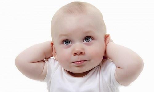 Dấu hiệu nhận biết trẻ bị thiếu hụt canxi