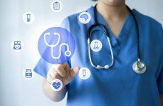 Điều gì sẽ giúp bạn kinh doanh nhà thuốc thành công?