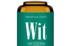 Dùng thuốc bổ mắt WIT có tốt và hiệu quả không?