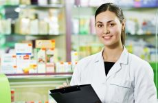 Giải thích cụm từ: Thực hành tốt nhà thuốc là gì?