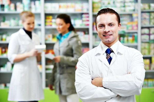 Thực hành tốt nhà thuốc là gì?