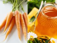 Phương pháp chống lão hóa da bằng thực phẩm tự nhiên
