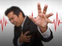 Cao huyết áp là căn bệnh nguy hiểm