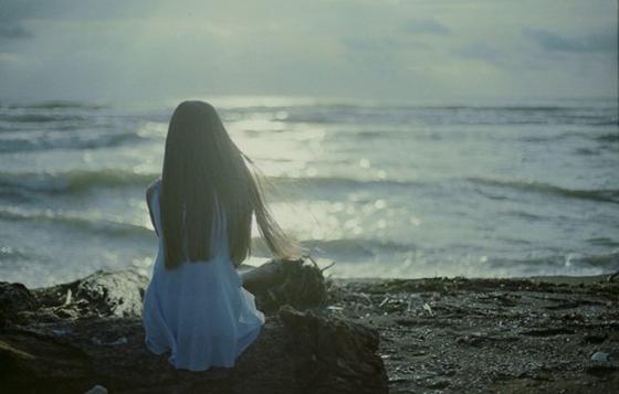Câu chuyện chọn nhầm chồng dẫn đến thần kinh suy nhược