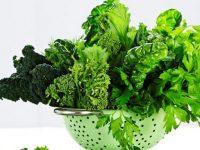 Những thực phẩm giàu dinh dưỡng cho trẻ biếng ăn