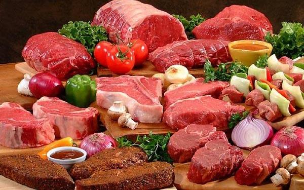 Yếu sinh lý kiêng ăn gì?