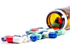 Nhà thuốc bán thuốc giả thuốc lậu – Hậu quả đặc biệt nghiêm trọng
