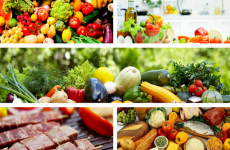 TOP 10 Thực phẩm mát gan bổ thận tốt cho người thận yếu