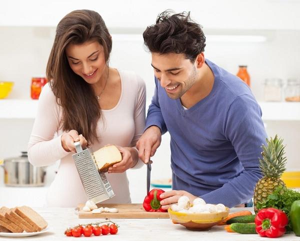 TOP 3 Món ăn ngon từ thịt bò giúp chồng KHỎE vợ VUI