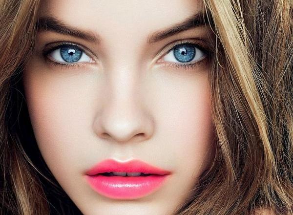 6 Cách giúp cho đôi mắt bạn sáng khỏe đẹp