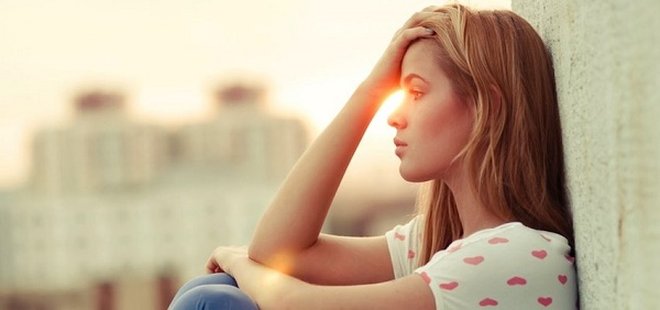 Bệnh suy nghĩ quá nhiều có gây rối loạn thần kinh hay không?