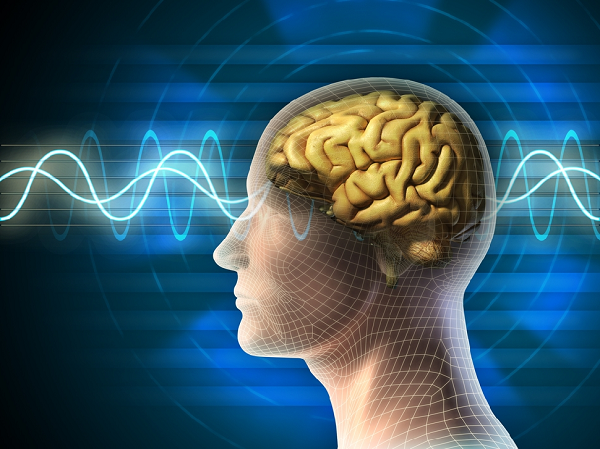 Bệnh suy nhược thần kinh thực vật là gì?